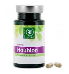 Houblon - Sommeil - 90 gélules