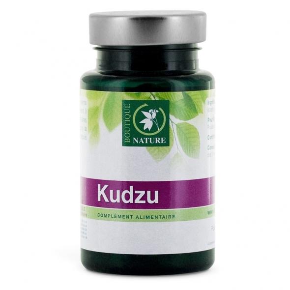 Kudzu - Sérénité - 270 gélules