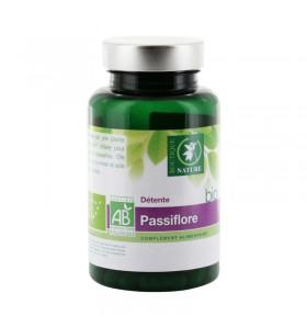 Passiflore bio - Détente - 60 gélules