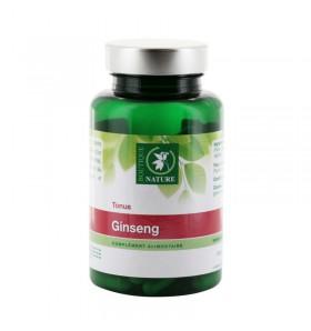 Ginseng - Tonus - 90 gélules
