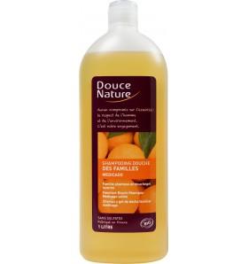 Shampooing douche des familles - 1 litre