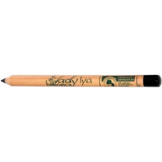 Crayon yeux noir - N°381 - 4,4 gr