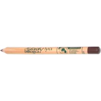 Crayon lèvres marron médium - N°621 - 4,4 gr