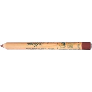 Crayon lèvres marron terre de sienne - N°622 4,4 gr