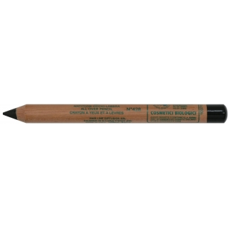 Crayon All Over yeux noir - N°428 - 8,1 gr