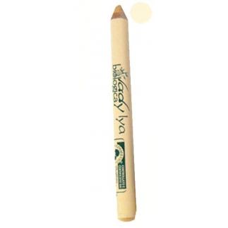 Maxi crayon correcteur beige naturel - N°436 - 8,1 gr