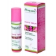 Crème velours Super hydratante - 50 ml