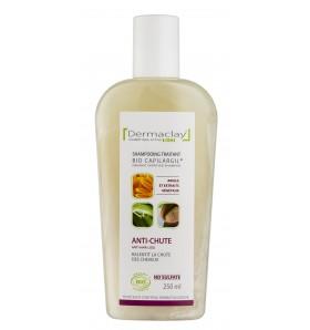 Shampooing traitant Anti-Chute - 250 ml