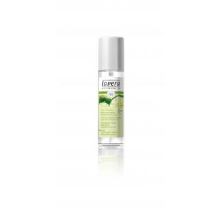Déodorant spray fraîcheur Verveine & Citron bio - 50ml