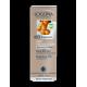 CC Fluide 8 en 1 Age Protection - 30 ml