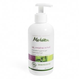 Gel Hygiène intime - Les Essentiels hygiène - 225 ml