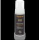 Mousse de rasage bio - 150 ml