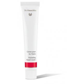 Crème pour les Mains - 50 ml