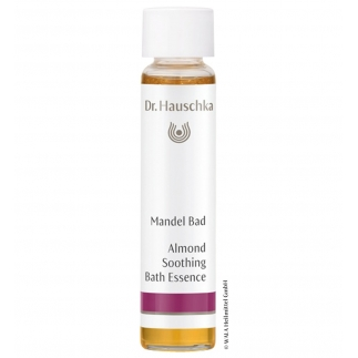 Miniature Bain Amande - 10 ml