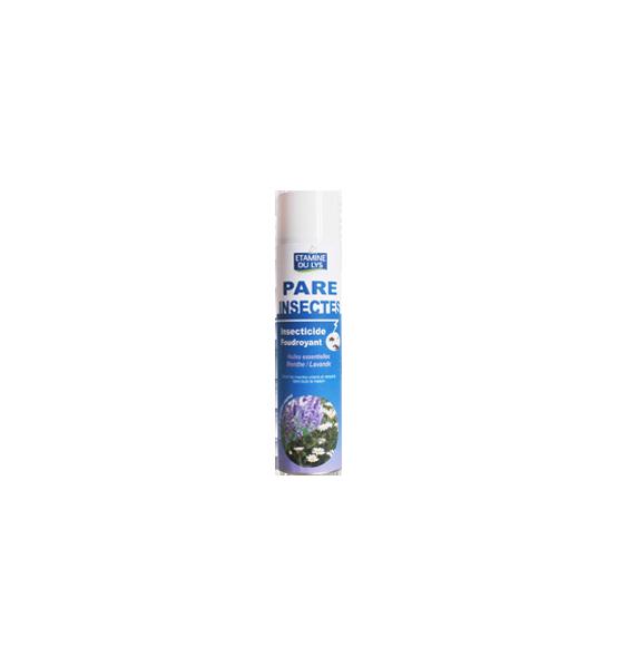 ETAMINE DU LYS - Insecticide foudroyant Menthe-Lavande