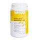 Acides gras essentiels 3-6-9 - Mémoire - 120 capsules