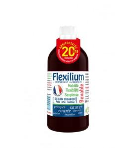 Flexilium buvable - Articulations - DLV 03/18