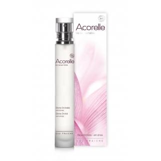 Eau fraîche Divine Orchidée - Anti-Stress - 30 ml