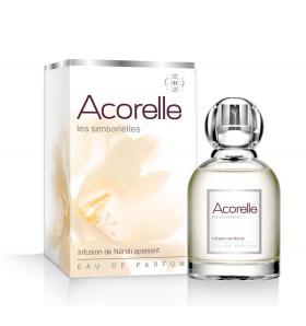 Eau de parfum Infusion de Néroli - Apaisante - 50 ml