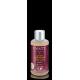 Lotion après-rasage - Homme - 100 ml