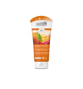 Gel douche Orange & Argousier - Orange Feeling - 200 ml