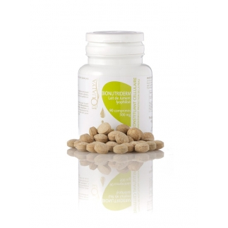Bionutriderm – Reconstituant cellulaire – 90 comprimés