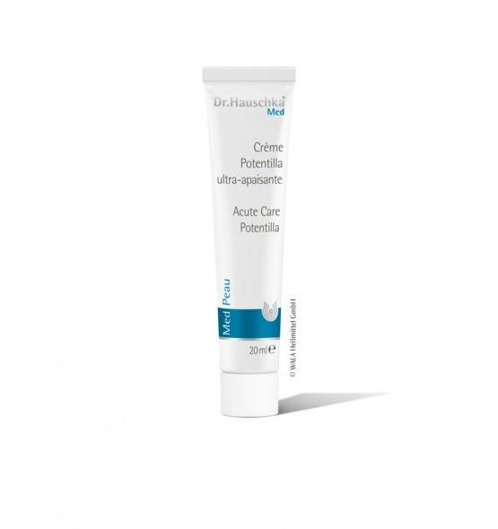 Crème potentilla ultra-apaisante - 20 ml