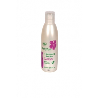 Shampooing antipelliculaire - 250 ml
