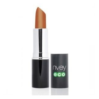 Rouge à lèvres BIO N°363 - orange doux - 4gr