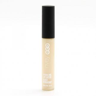 Gloss hydratant BIO Cristal - beige irisé - 8gr