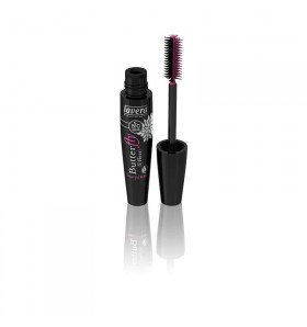 Butterfly Effect Mascara - Triple Effet – 11 ml