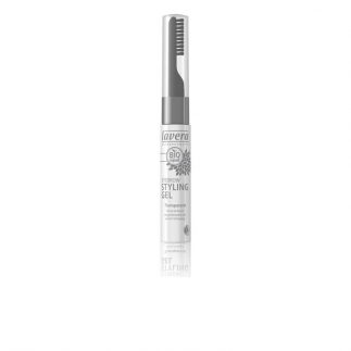 Gel de soin sourcils – 9 ml
