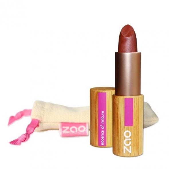 Rouge à lèvres nacrés - 3,5 g