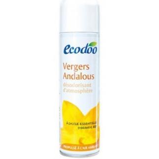Désodorisant Vergers Andalous 125 ml