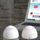 Diffuseur d'huiles essentielles USB Ball