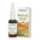 Spray nasal à la Propolis bio - 30 ml