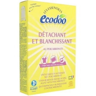 Détachant Blanchissant au percarbonate - Ecodoo