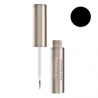 Eyeliner – 4 ml