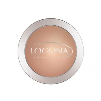 Poudre compacte sunny beige n°3 – 10 g