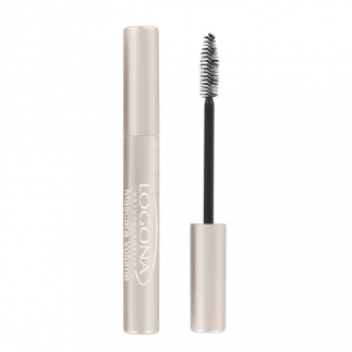 Mascara Volume n°1 Deep Black – 8 ml