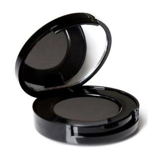 Eyeliner Cake BIO - 1.5g
