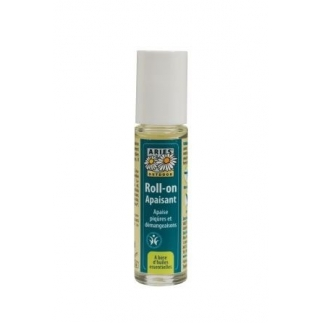 Roll-on apaisant - 10ml