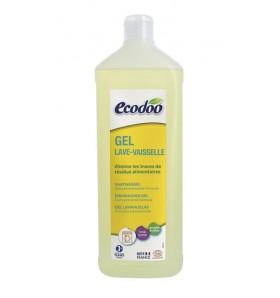 Gel pour lave-vaisselle écologique - 1L