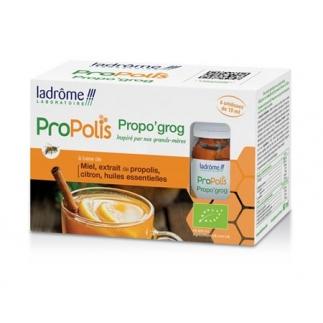 Propo Grog - 6x10ml