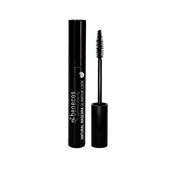 Mascara noir Glamour Look Ultimate