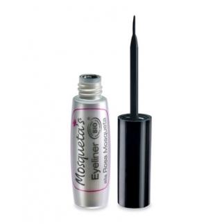 Eyeliner bio - 5 ml
