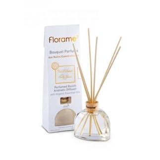 Bouquet parfumé - Huiles essentielles bio