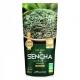 Thé vert Sencha bio - 85g
