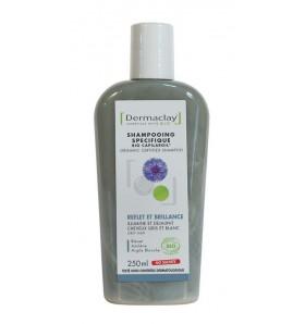Shampooing Reflet et Brillance - 250 ml