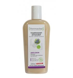 Shampooing Anti-Chute - 250 ml